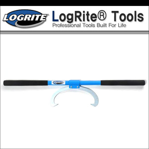 "미국 LOGRITE 54"" Log Carrier"